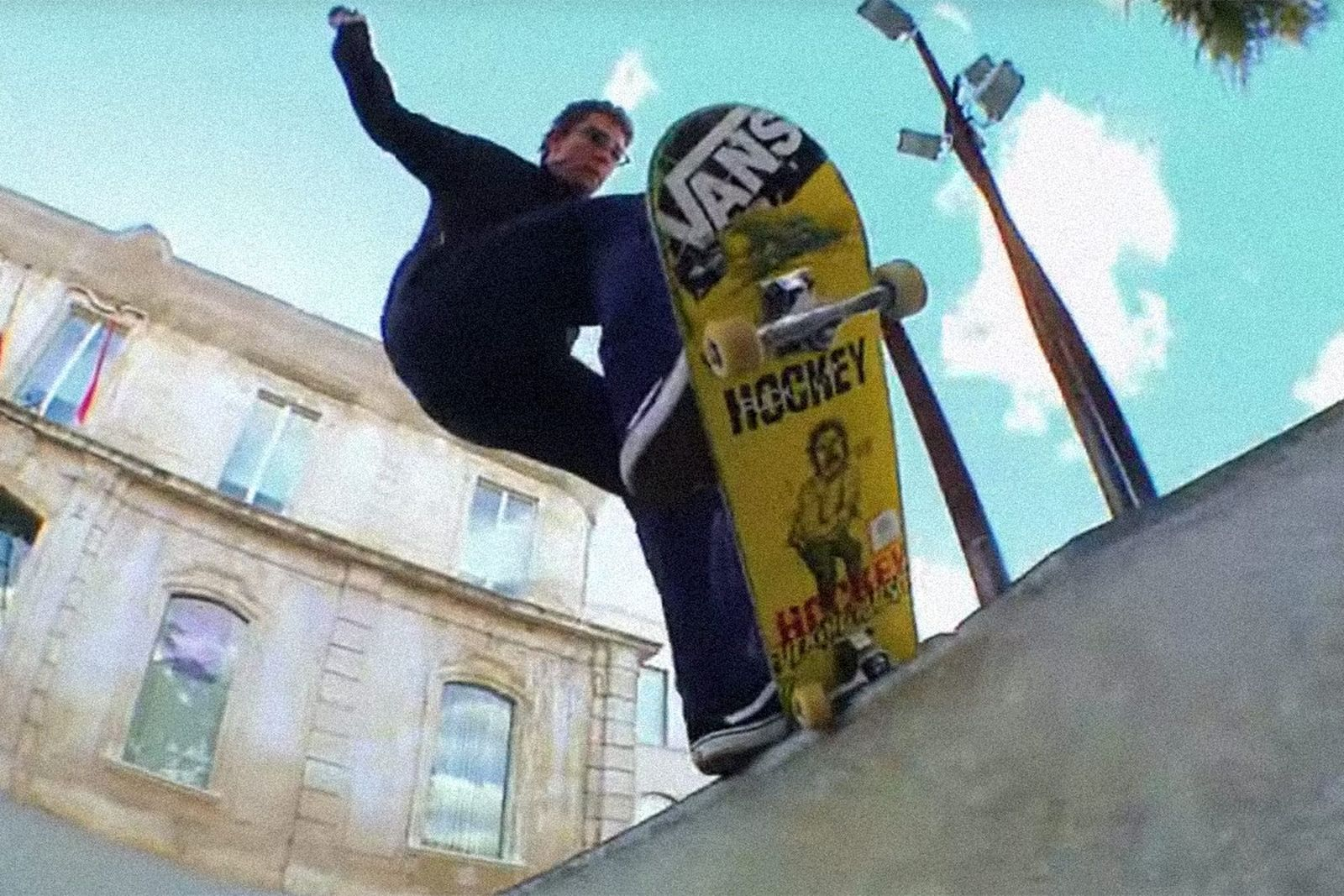 skate-video-youtube-main
