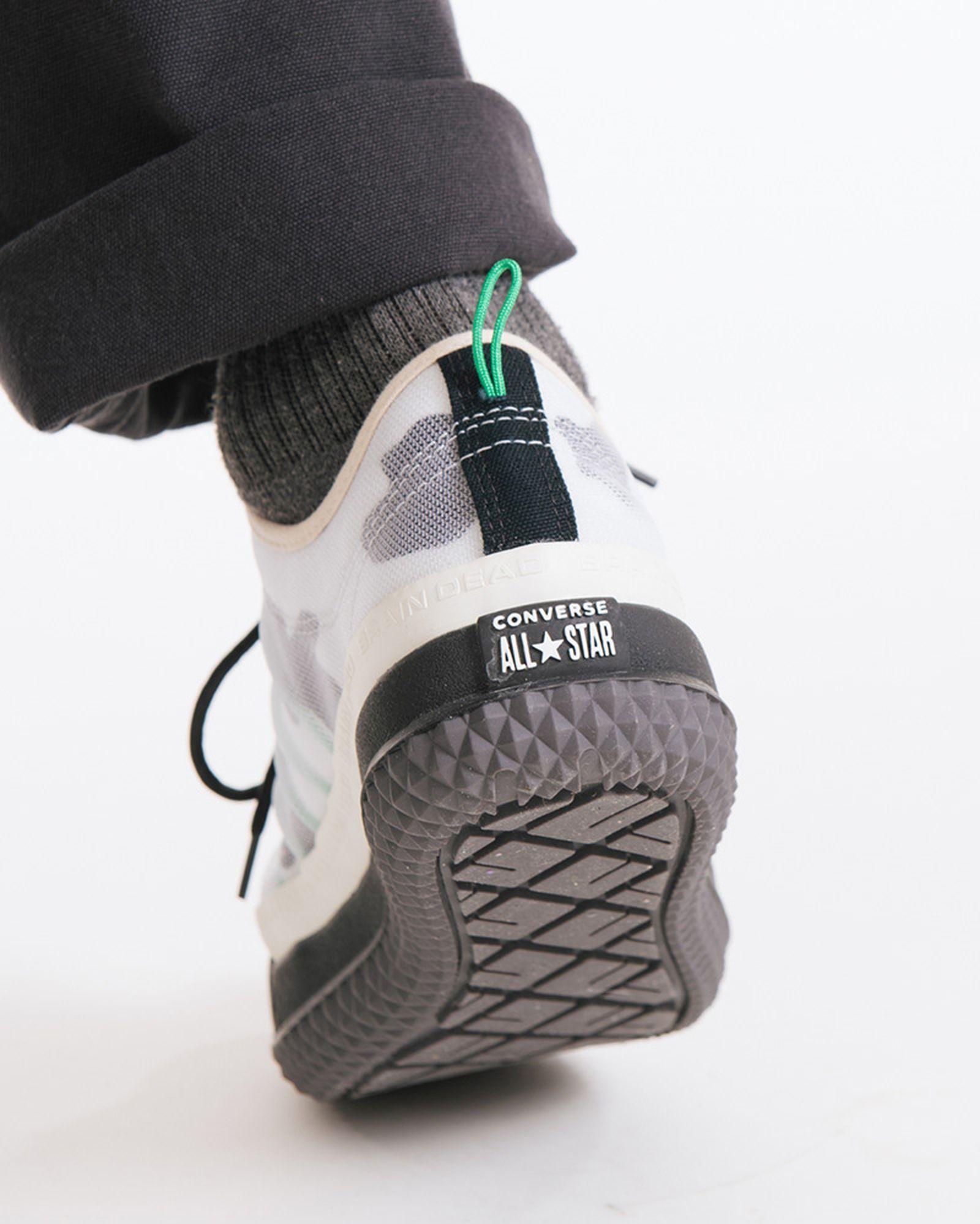 braindead-converse-chuck-taylor-fw20-release-date-price-02