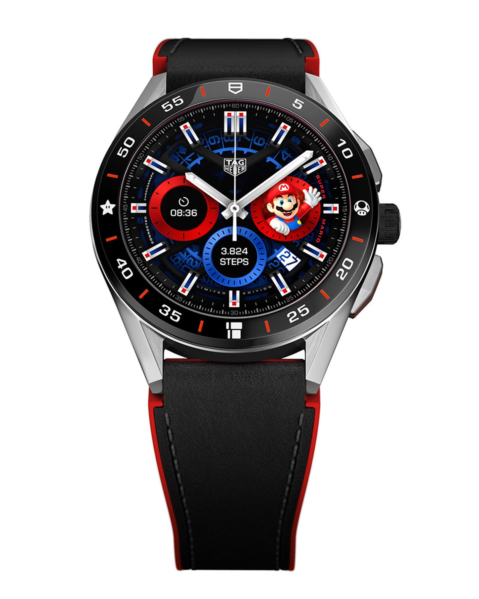 tag-heuer-super-mario-watch-collaboration-release-03
