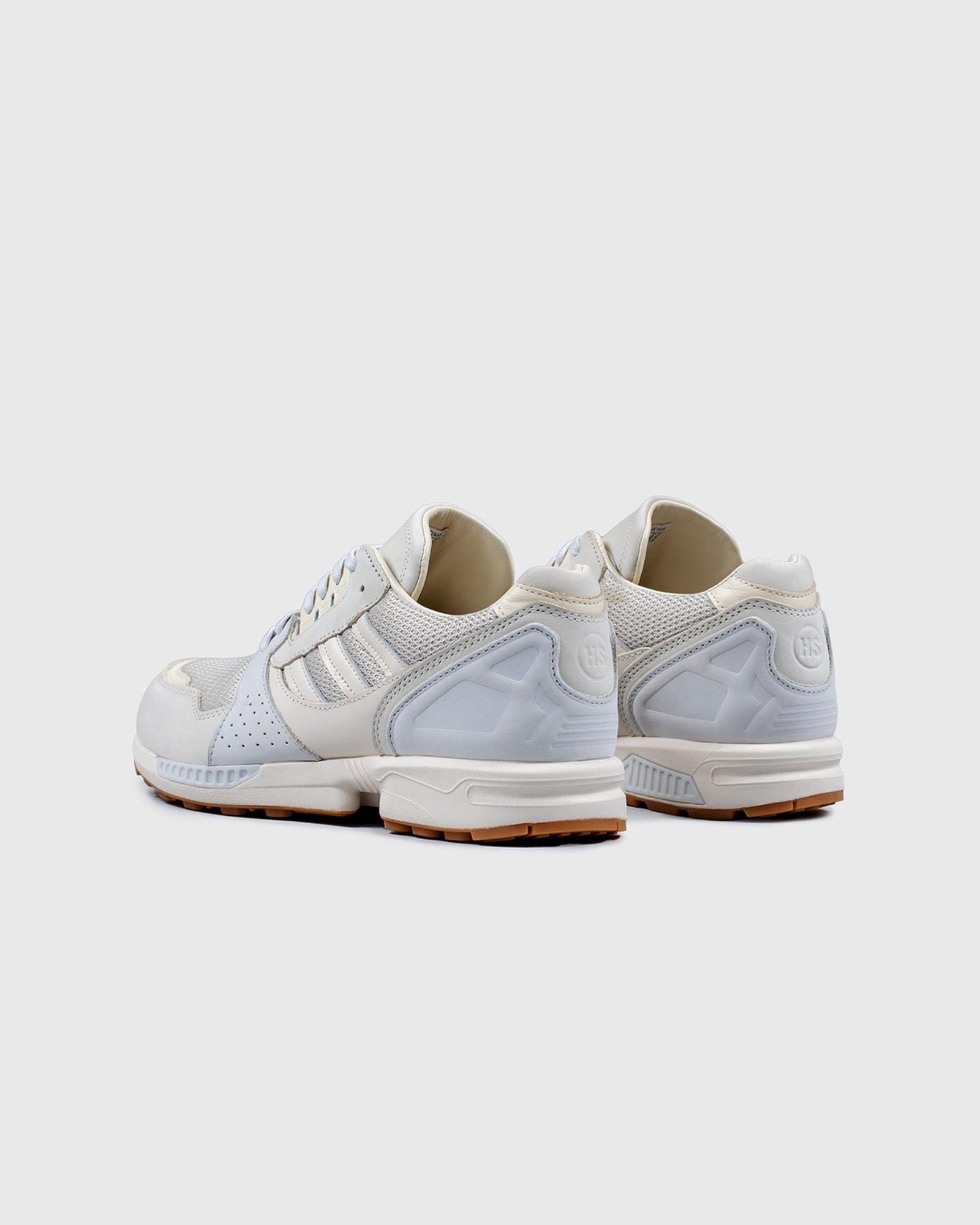 highsnobiety-adidas-originals-zx-8000-release-date-price-02