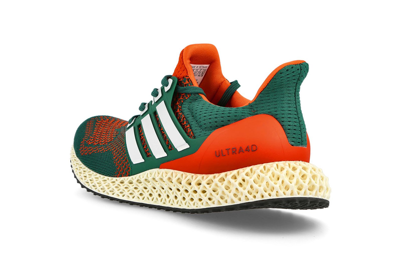 adidas-ultra4d-miami-release-date-price-04