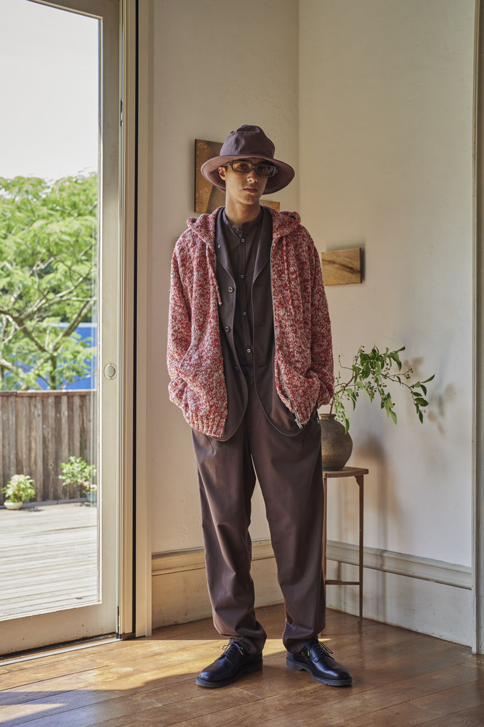 undercover-ss22-menswear-collection-06