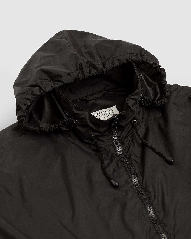 Maison Margiela — Outdoor Jacket - Image 3