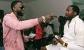 Gucci Mane Announces New Album With Track Featuring Meek Mill