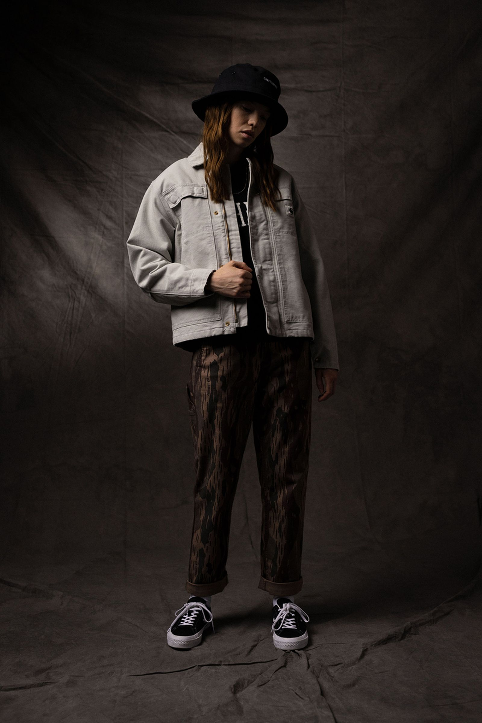 carhartt-wip-fall-winter-2021-collection- (35)