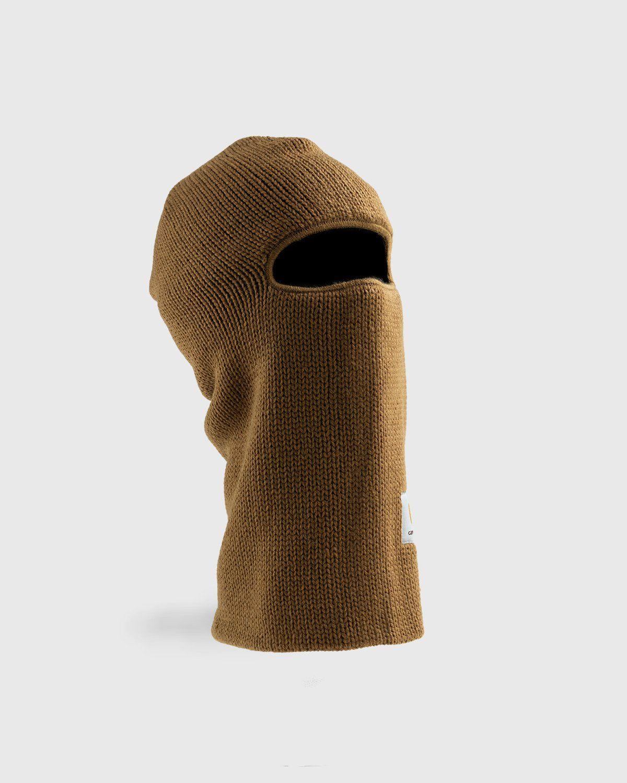 Carhartt – Storm Mask Hamilton Brown - Image 2