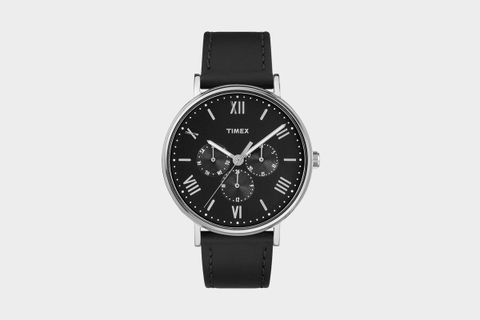 Southview Multifunctional 41mm Watch