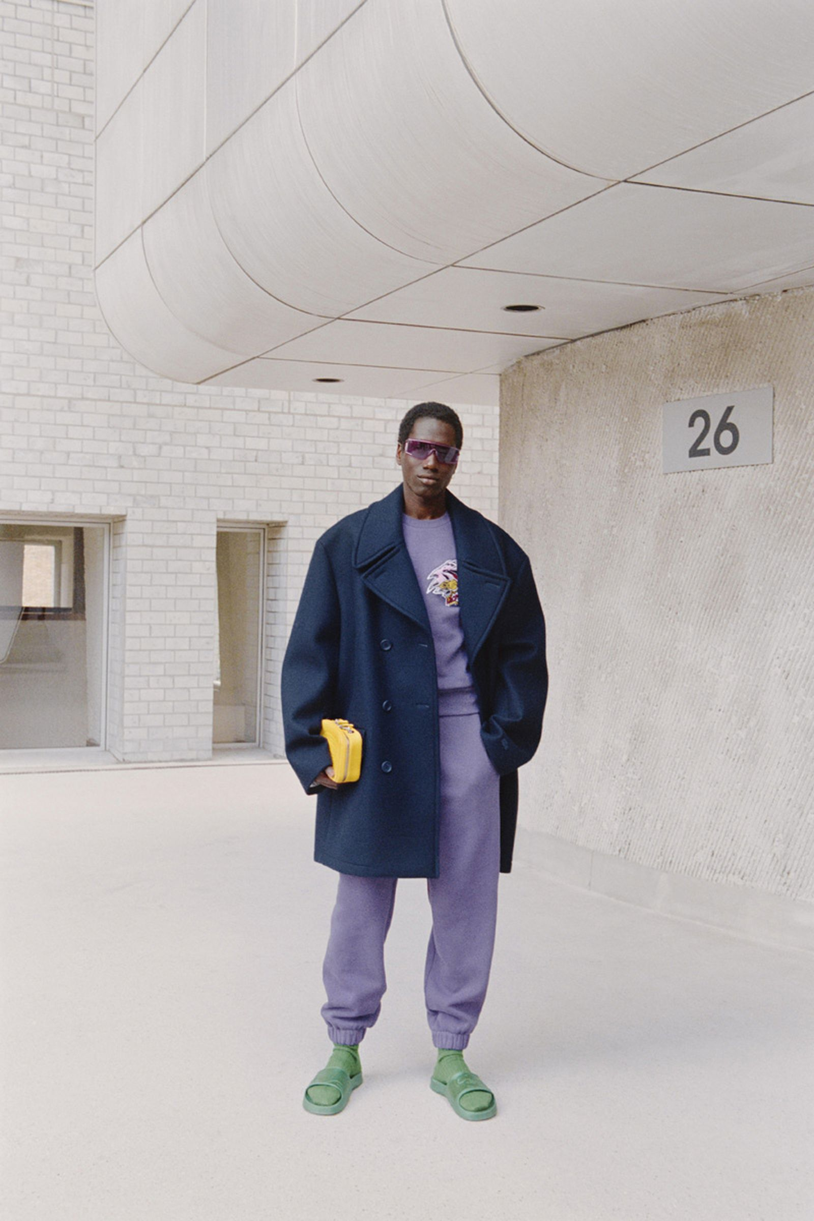 lacoste-fall-winter-2021-collection-lookbook-7