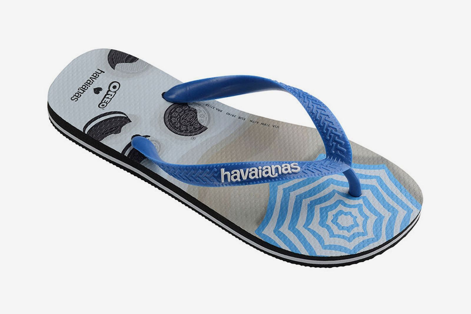 oreo-havaianas-flip-flops-01