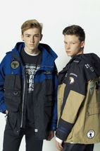 Japanese Clothing Brands 26 You Need To Know Highsnobiety