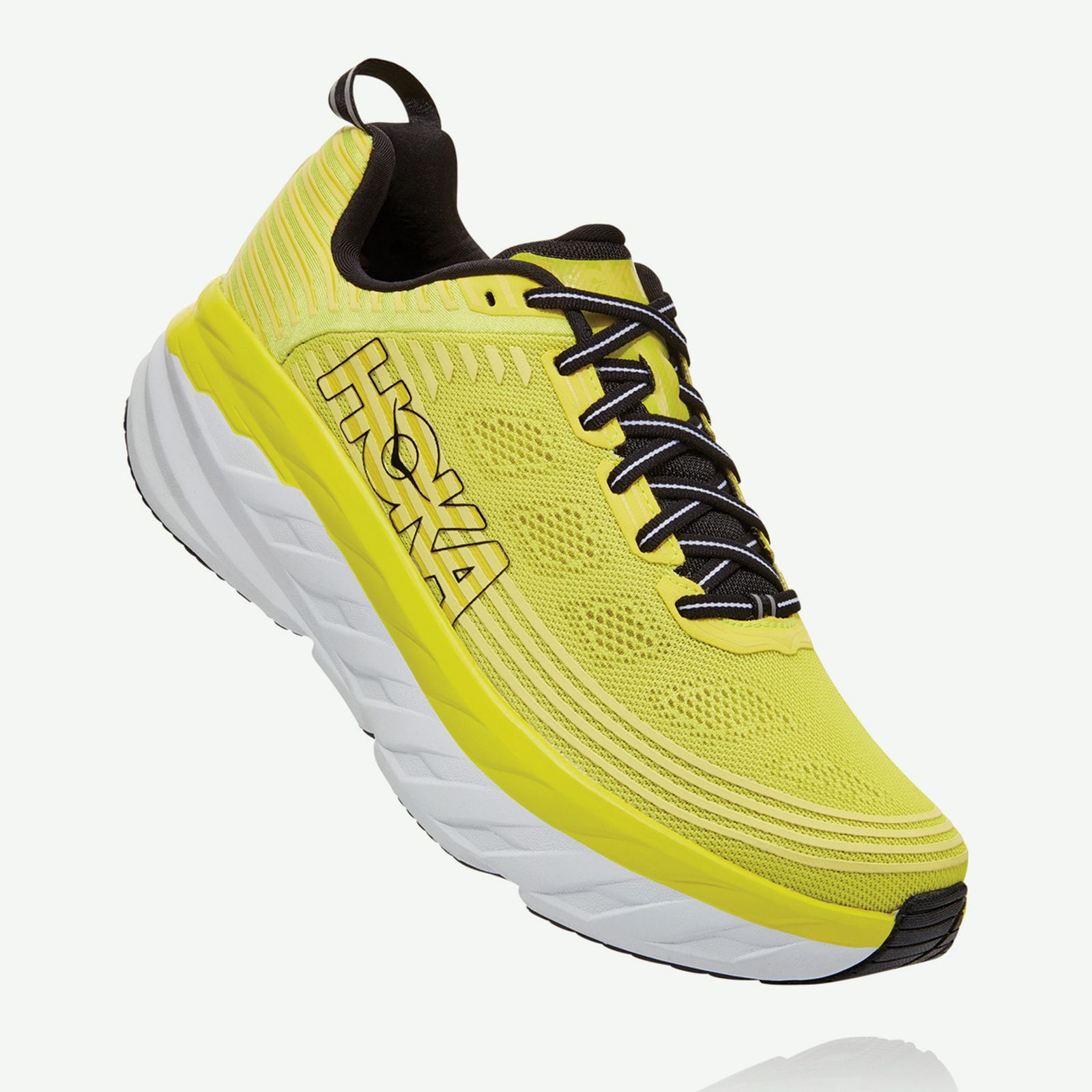 marathon-training-sneakers-guide-13