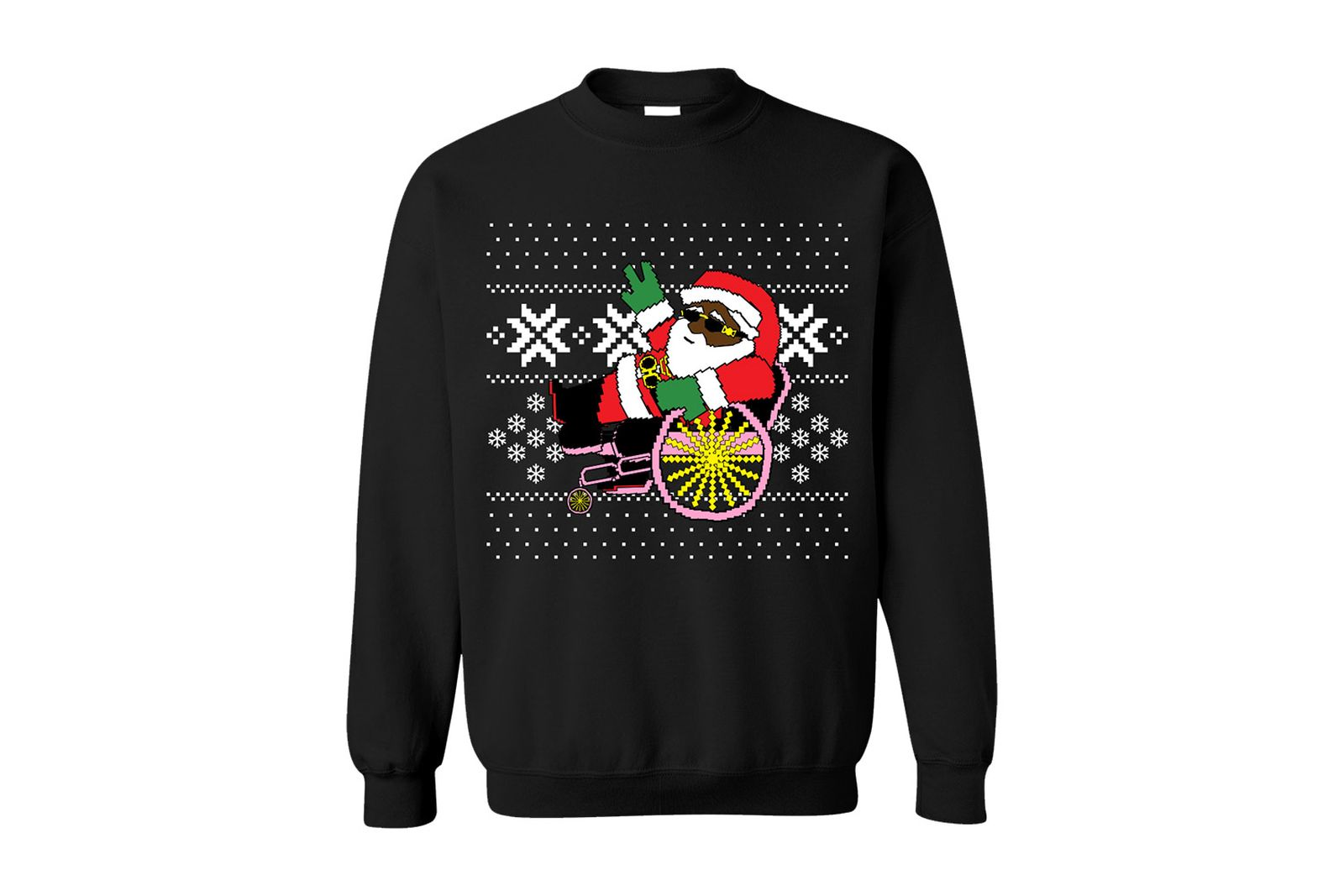 2-chainz-ugly-christmas-sweater-trappin-santa-03