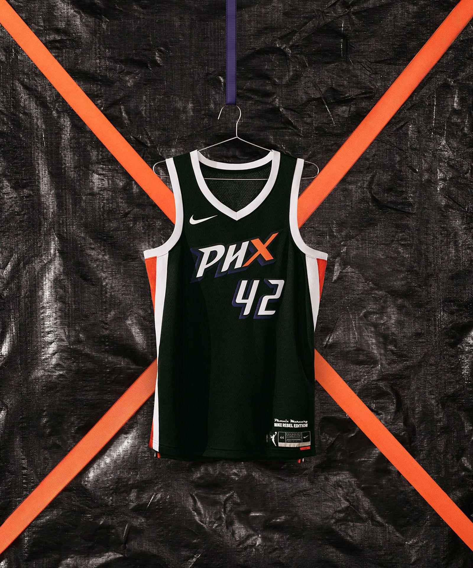nike-wnba-2021-uniforms-25
