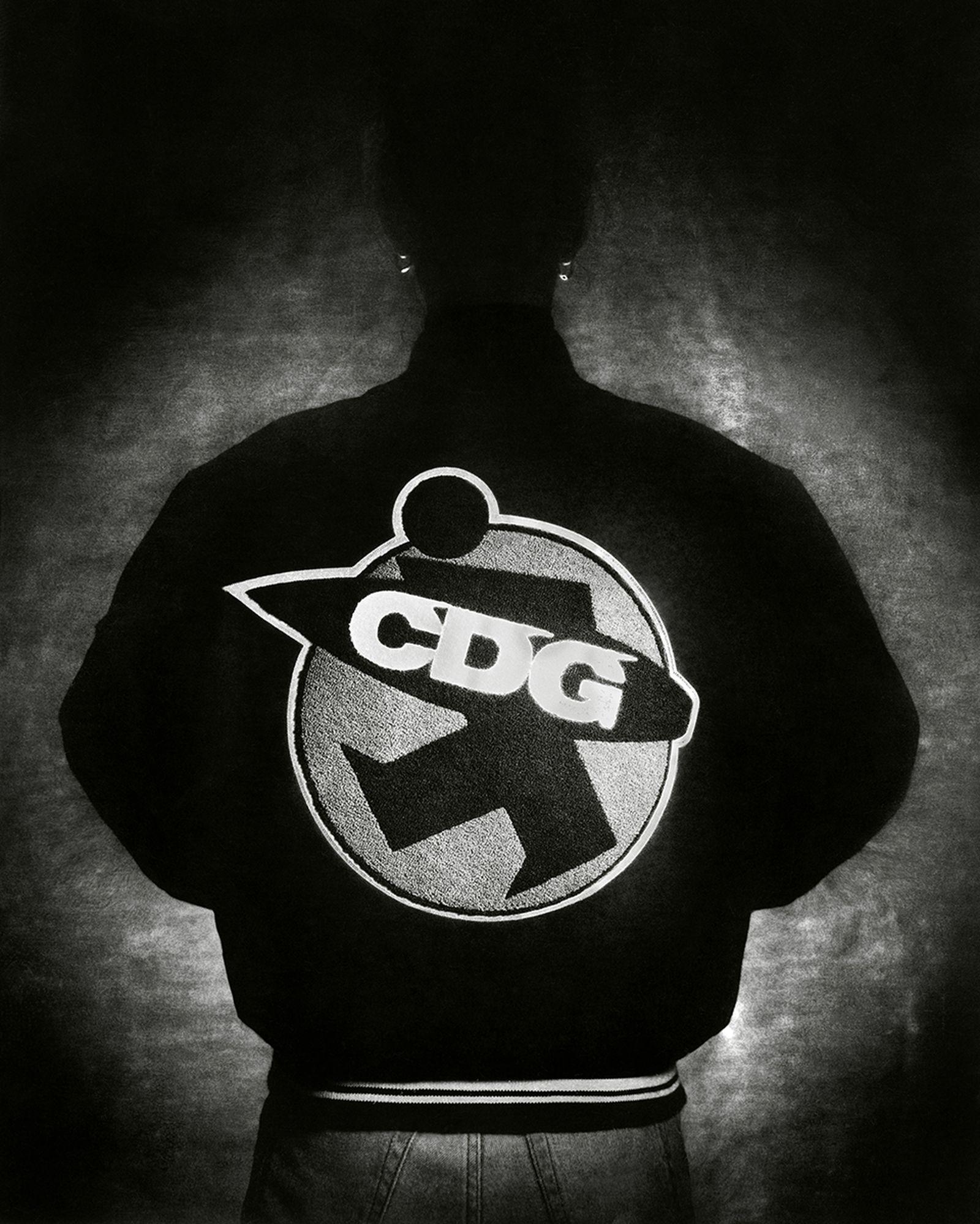stussy-comme-des-garcons-varsity-jacket-02