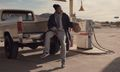 Fear of God Teases SS19 Nike Collection in New Campaign Film
