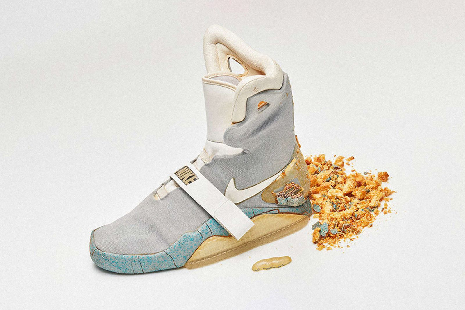 the-10-most-expensive-sneakers-ever-sold-02