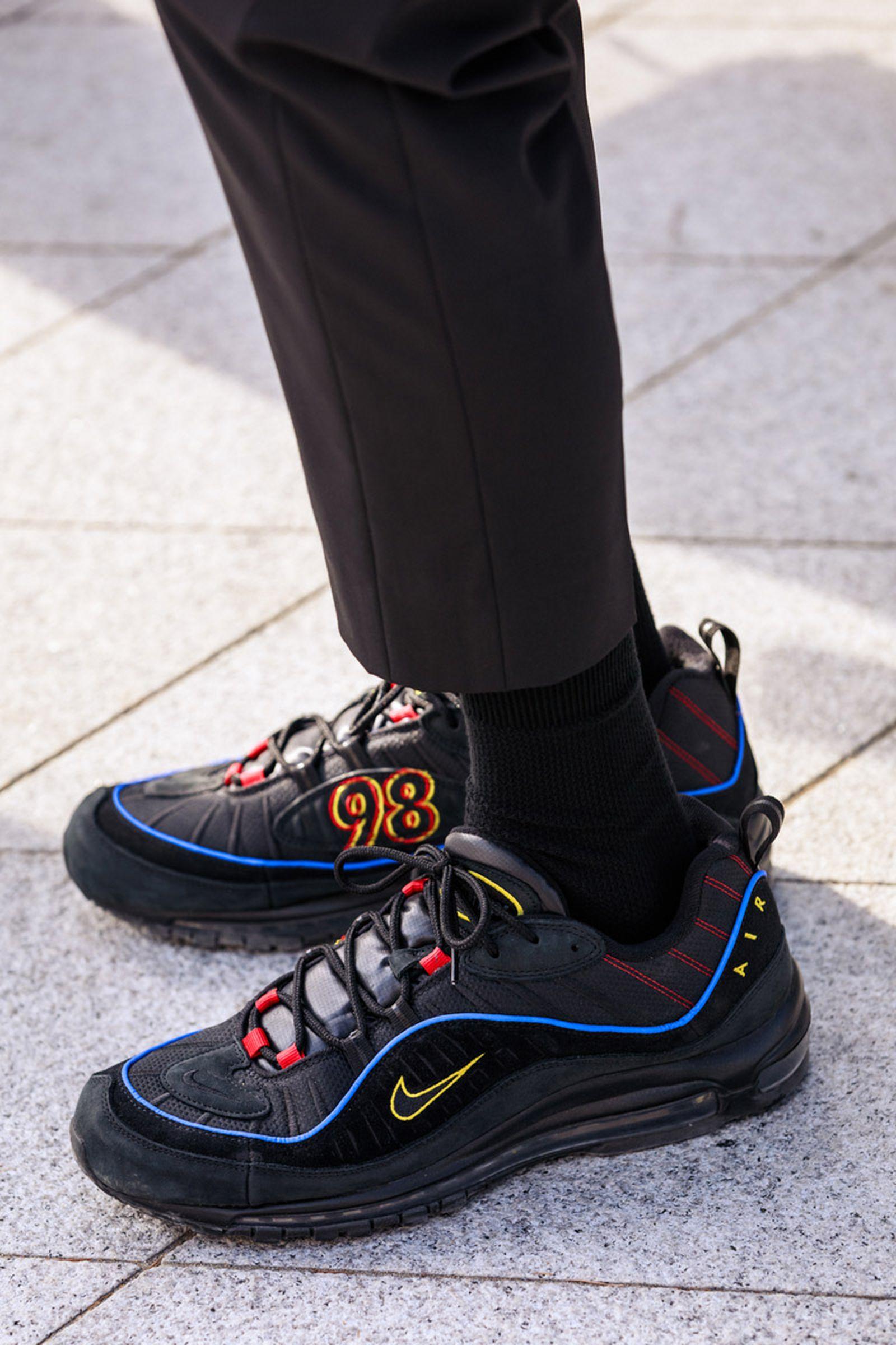seoul-fashion-week-sneaker-street-style-ss20-8