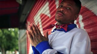 yg stay dangerous documentary