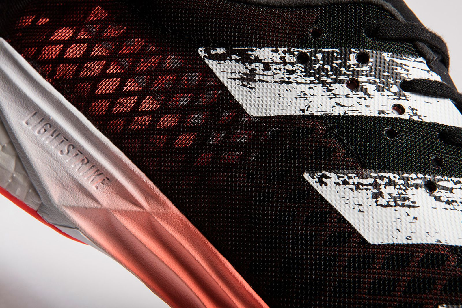 adidas-adizero-pro-release-date-price-02