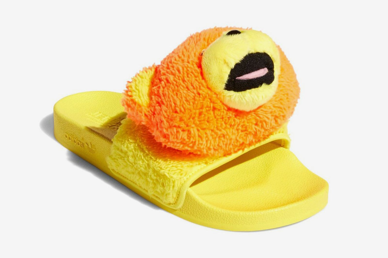 jeremy-scott-adidas-adilette-slides-js-bear-release-date-price-03