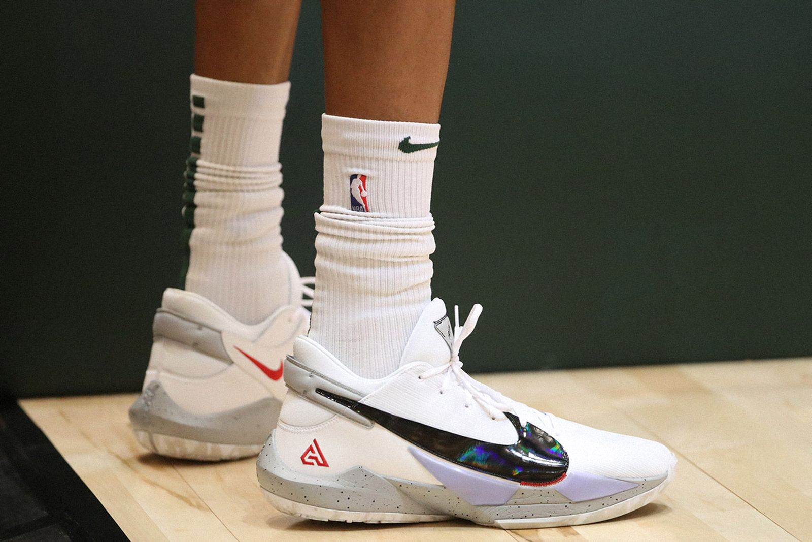 best-basketball-shoes-2020-03