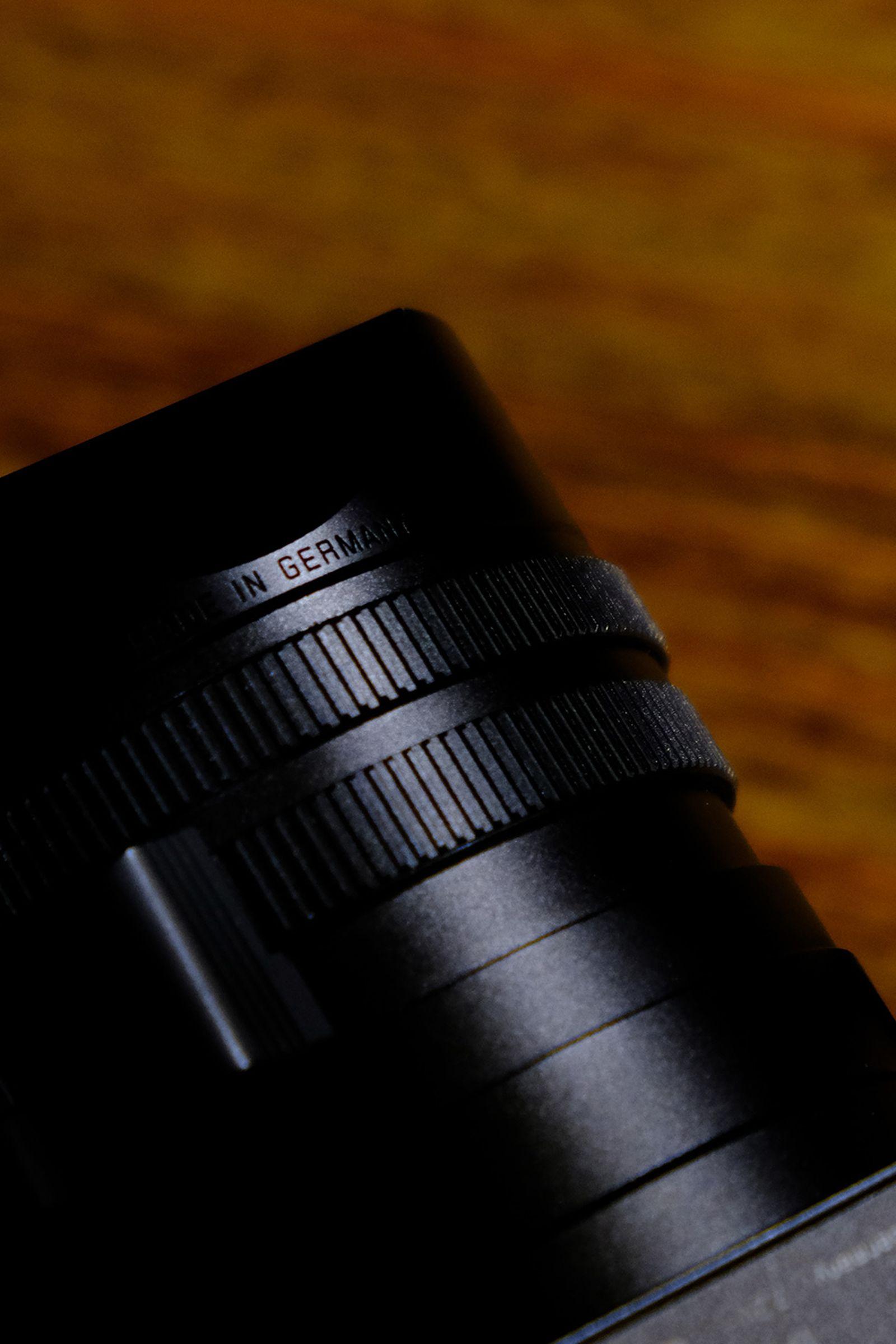 DSCF2082 Leica Q2 paris fashion week