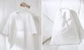 MM6 Maison Margiela Debuts Cozy All-White Capsule