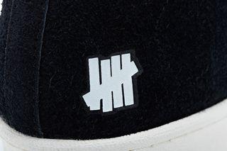 86d820352b1 adidas x Undefeated x NEIGHBORHOOD Capsule Collection • Highsnobiety