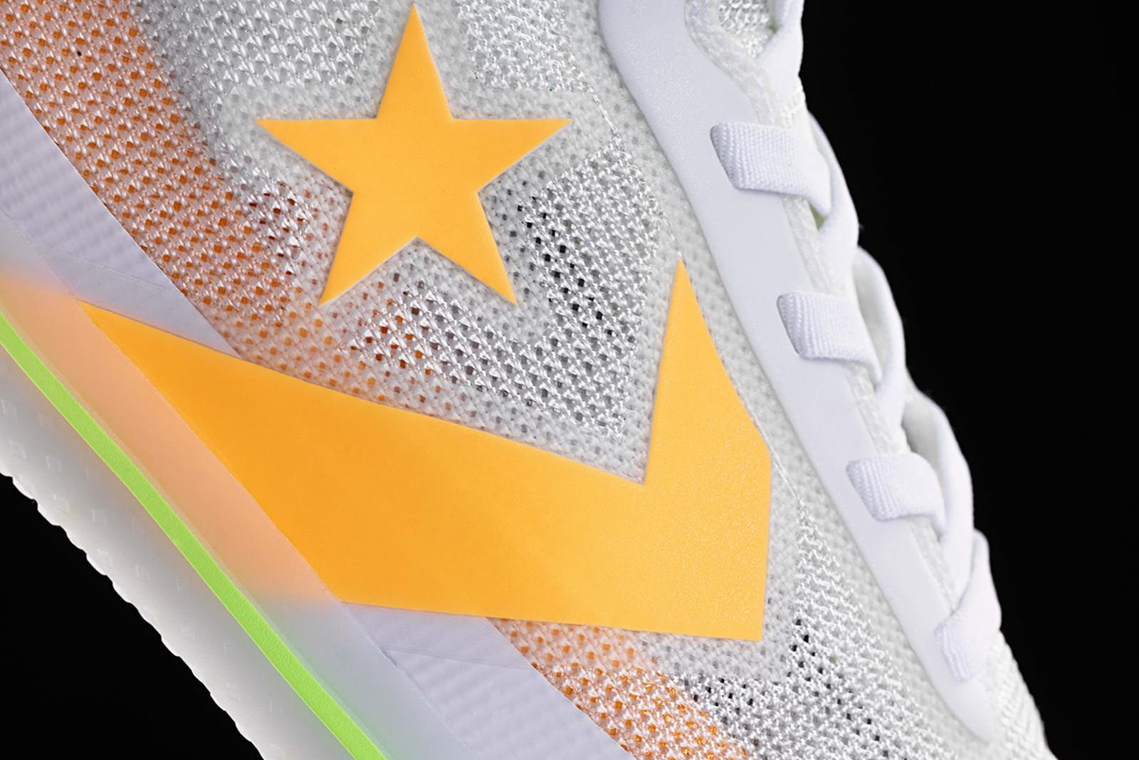 converse all star pro bb hyperbrights pack release date price
