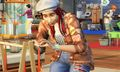 'The Sims 4' Is About to Get a Lot More Eco-Friendly