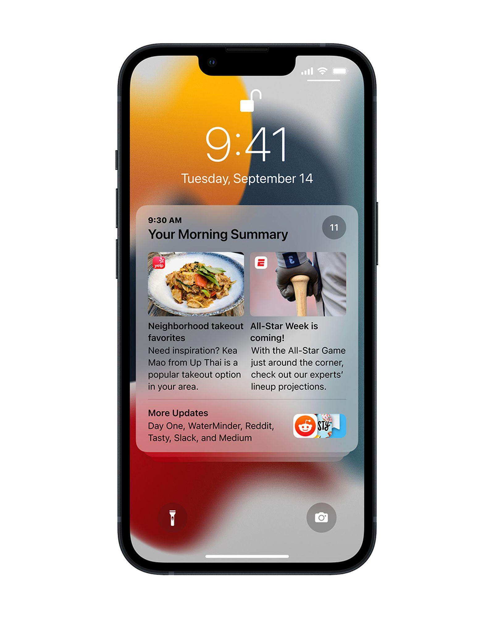 apple-ios-15-update (2)