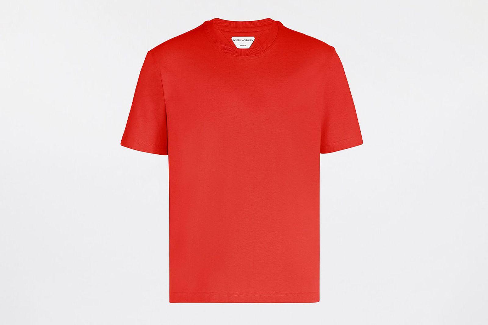 bottega-veneta-plain-t-shirt-02