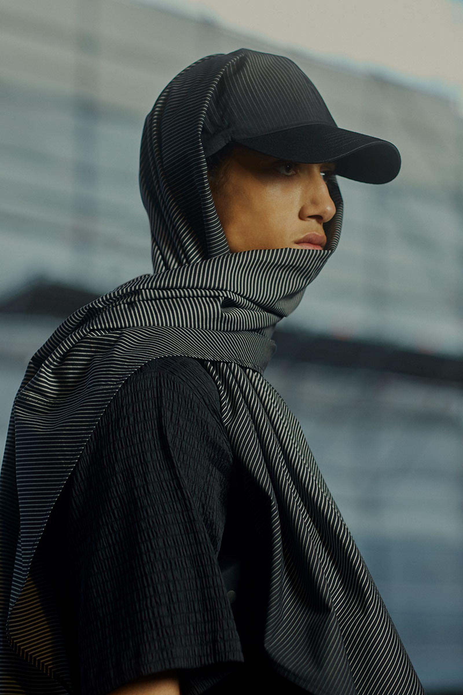 middle-eastern-menswear-02