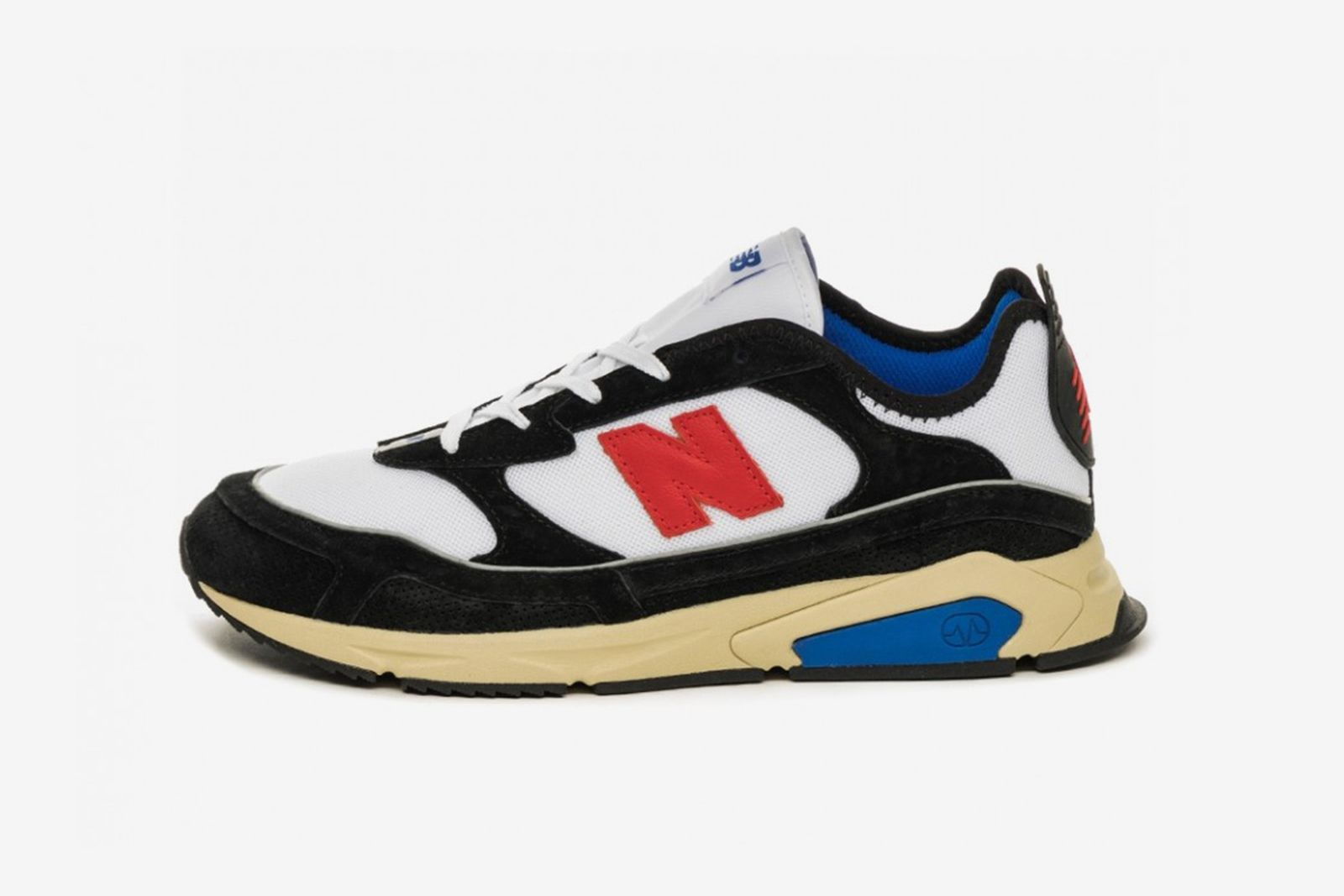 new balance x racer release date price New Balance X-Racer