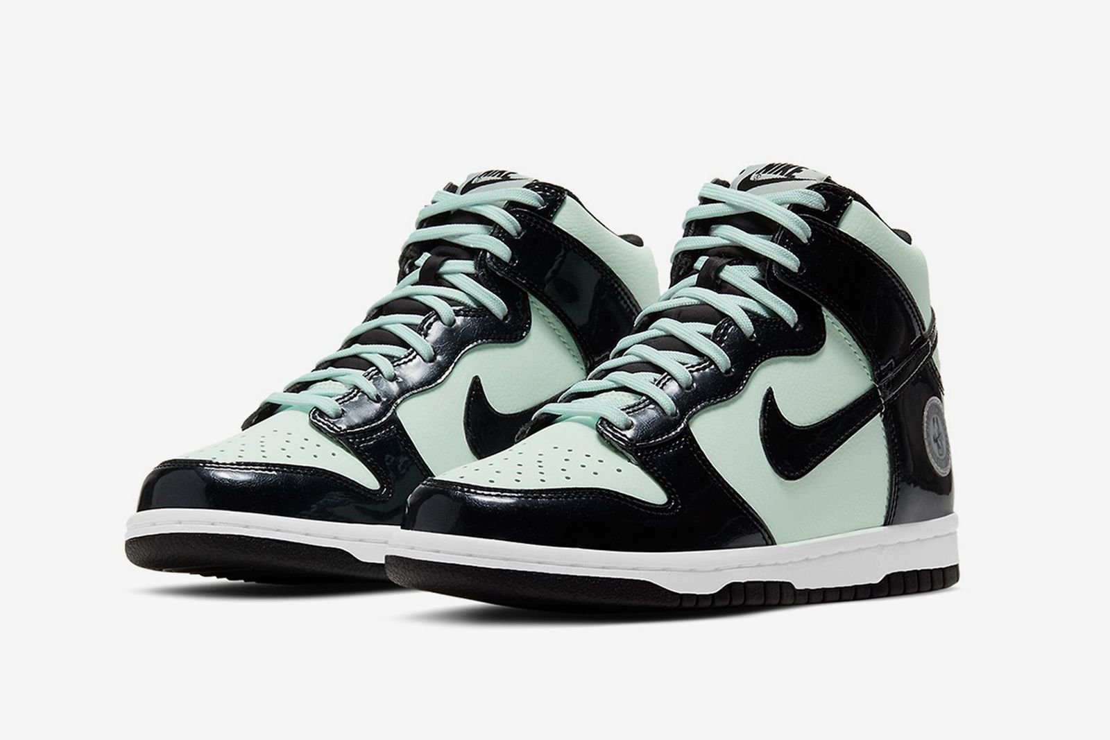 nike-dunk-high-all-star-2021-release-date-price-03