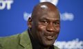 Michael Jordan Wins Trademark Lawsuit Against Chinese Knockoff Brand