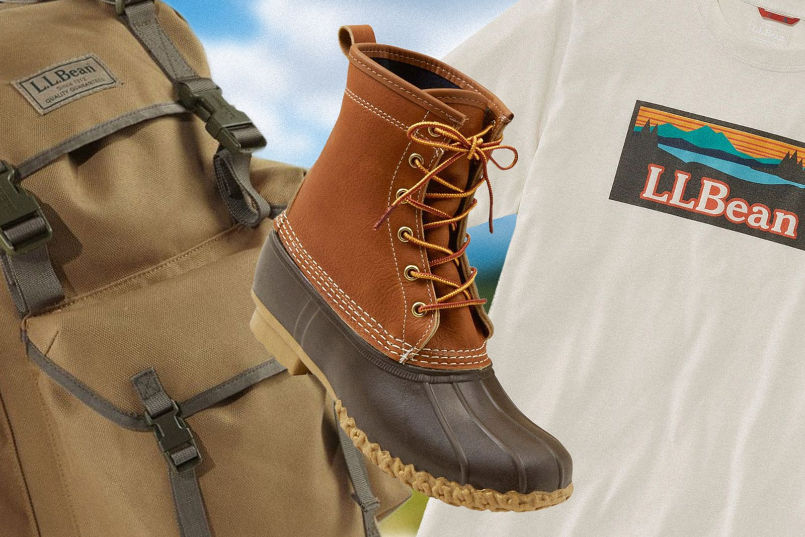 l-l-bean-gave-outdoors-streetwear-japan-brand-forgotten-main