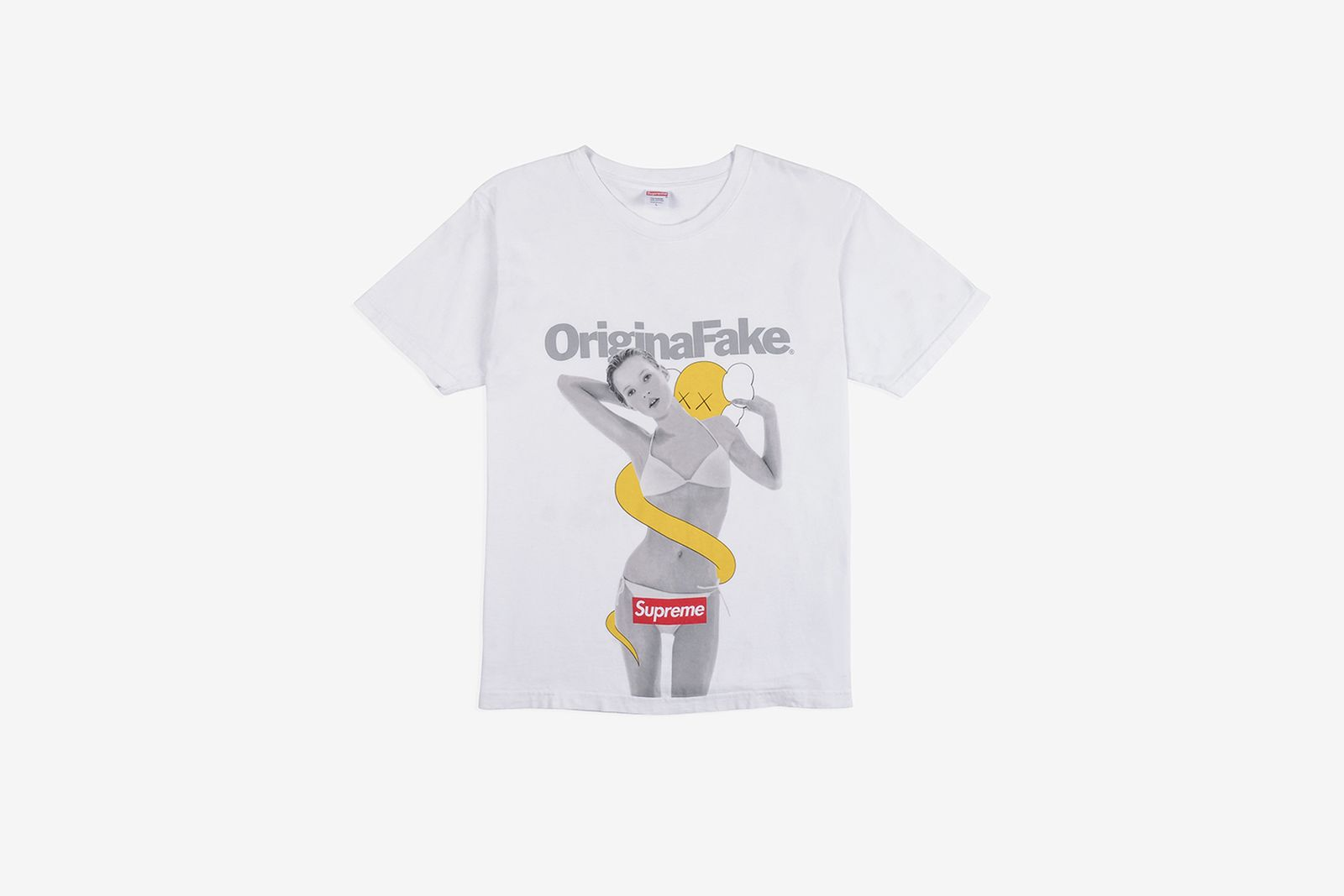 grailed lil yachty sale Supreme