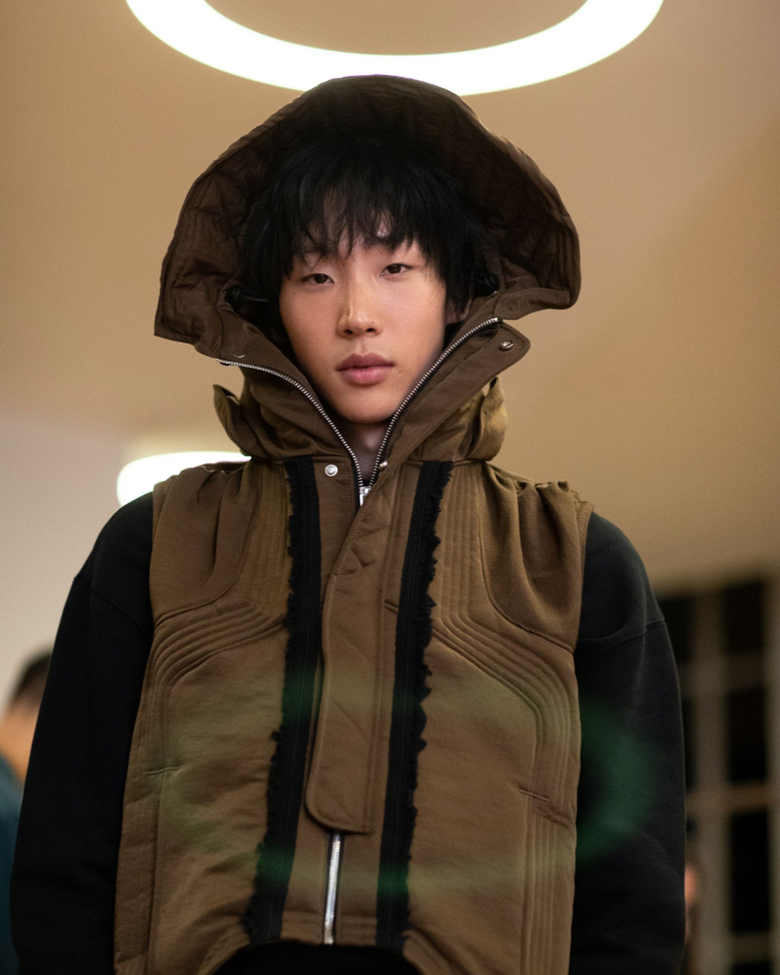 a-cold-wall-fw20-looks-nothing-like-a-cold-wall-shopping-01