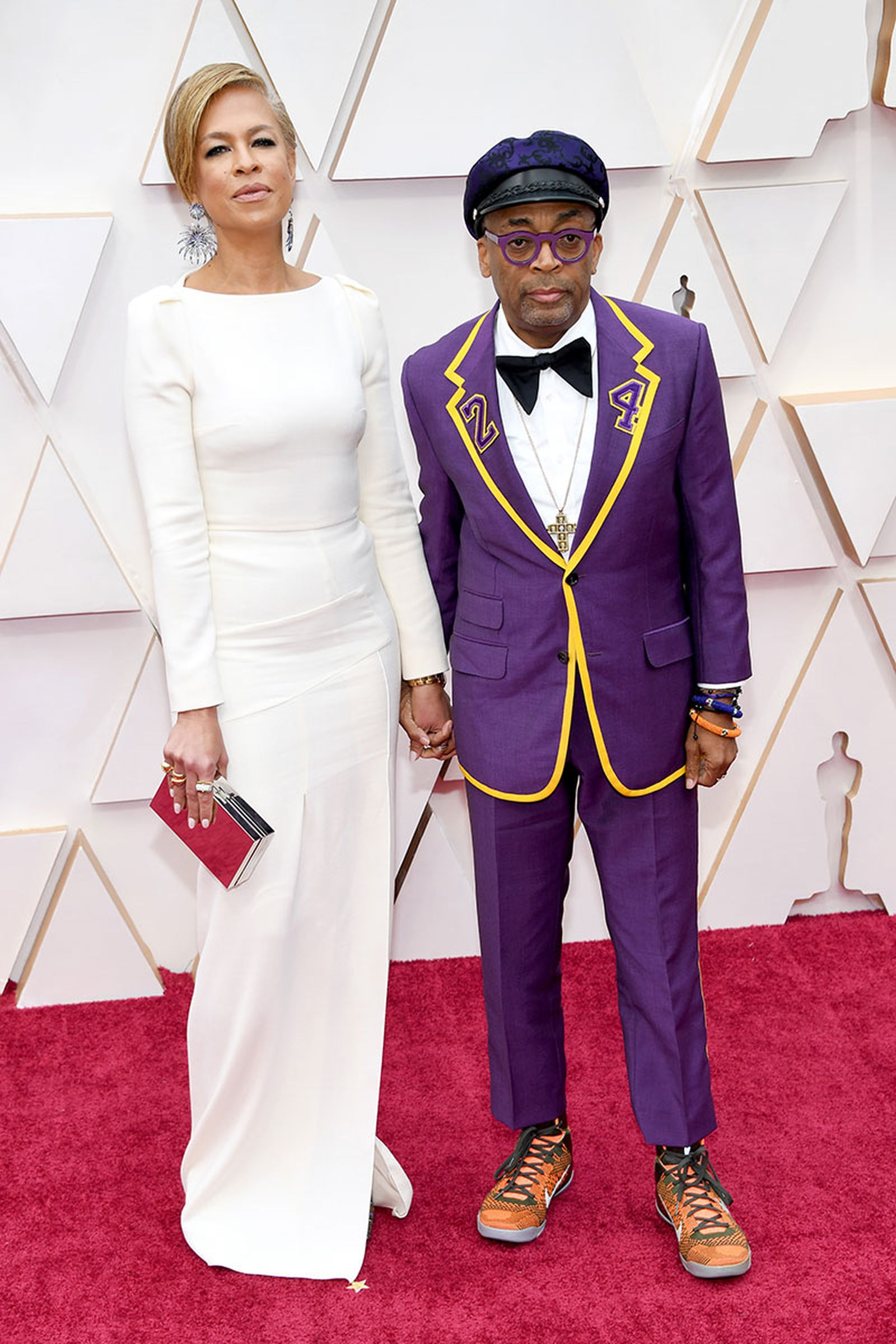 spike-lee-oscars-2020
