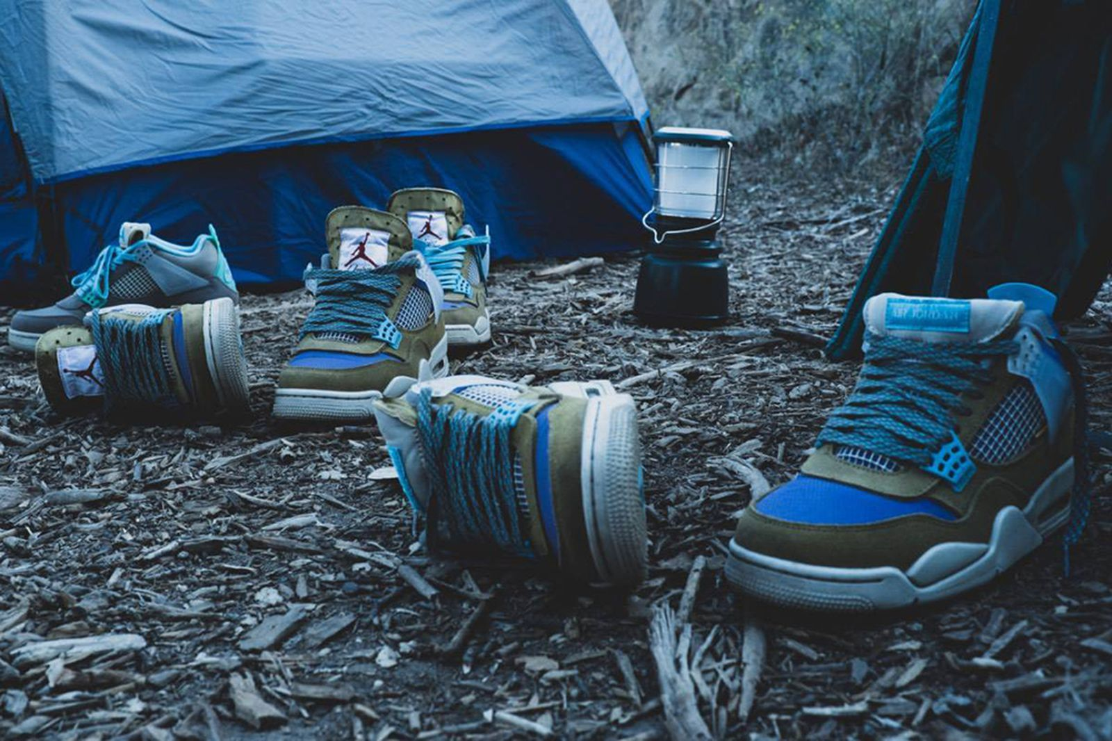 union-air-jordan-4-tent-and-trail-release-date-price-11