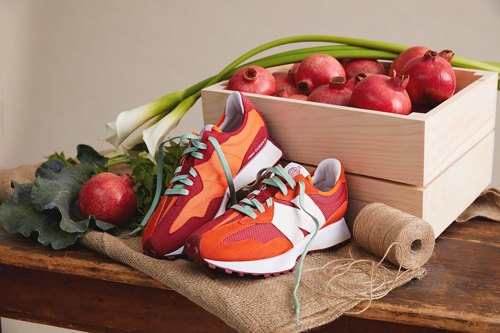 todd-snyder-new-balance-327-farmers-market-release-date-price-01