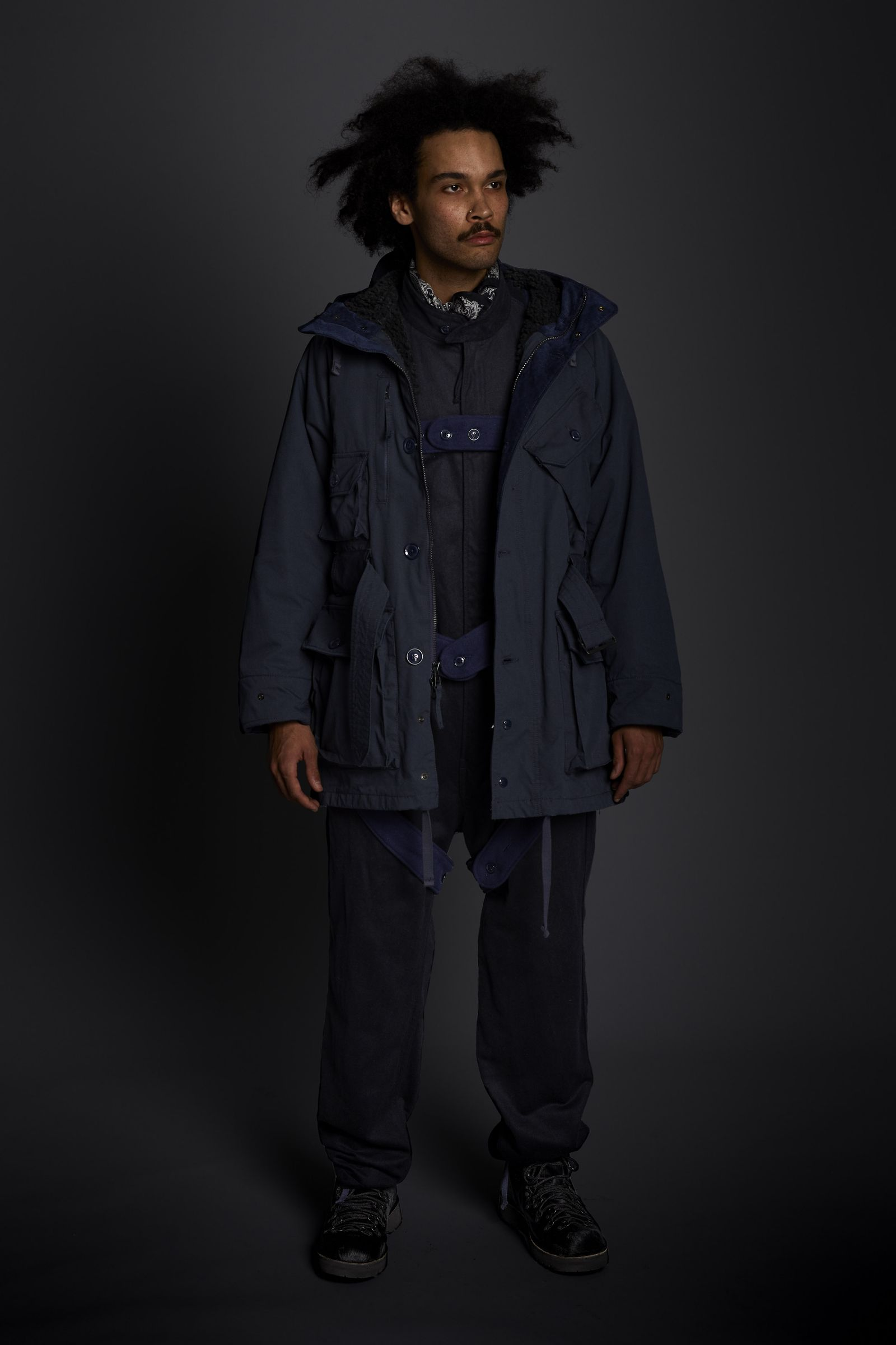 engineered-garments-fall-winter-2020-15