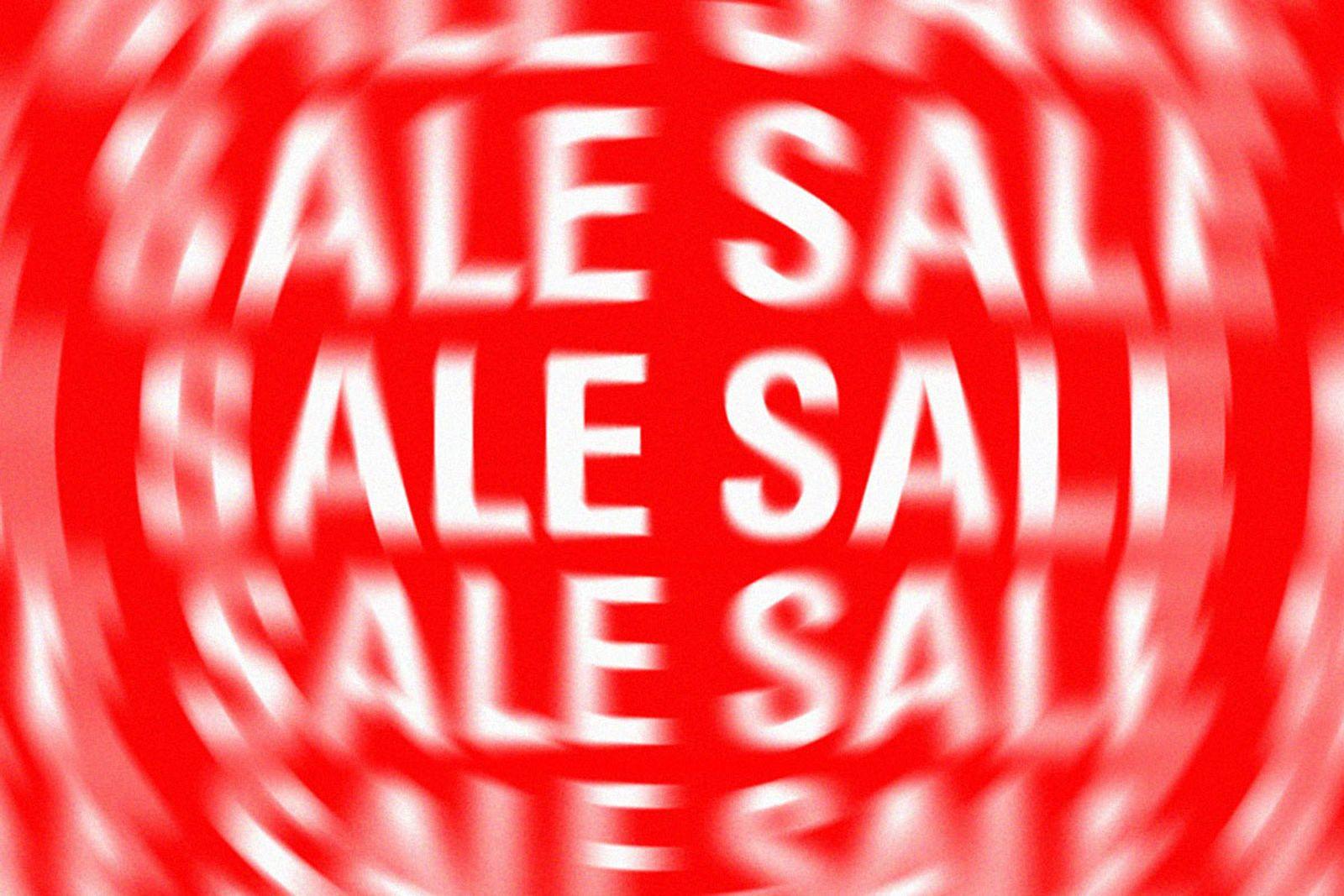 highsnob sale main Joe Budden Supreme Travis Scott