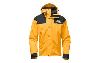 4051000d9 The North Face Retros Its Iconic 1990 Mountain Jacket