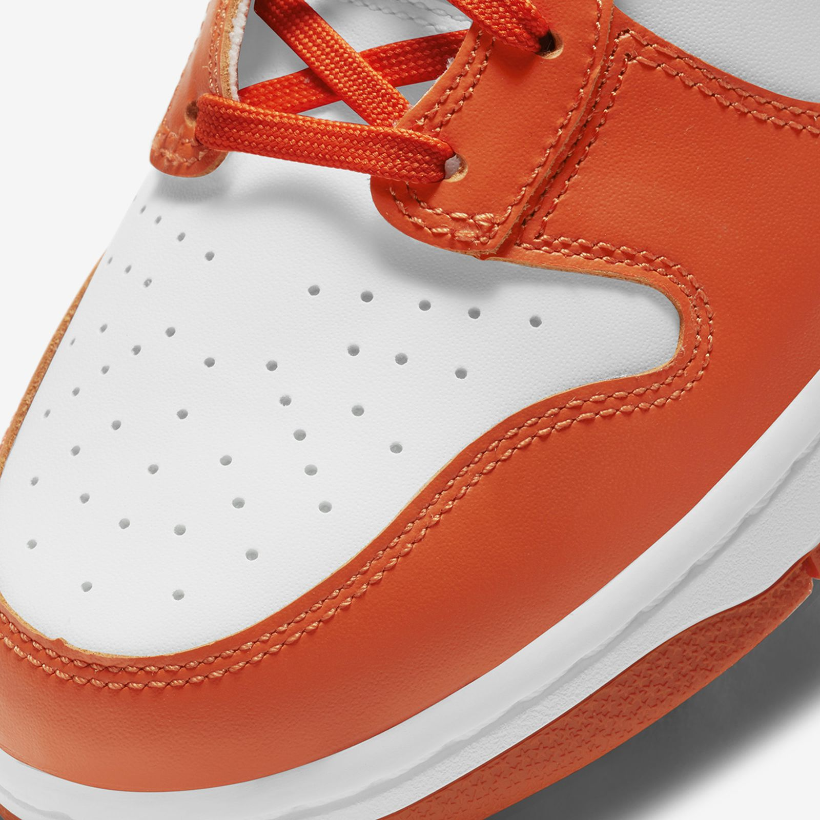 nike-dunk-spring-2021-release-date-price-1-24