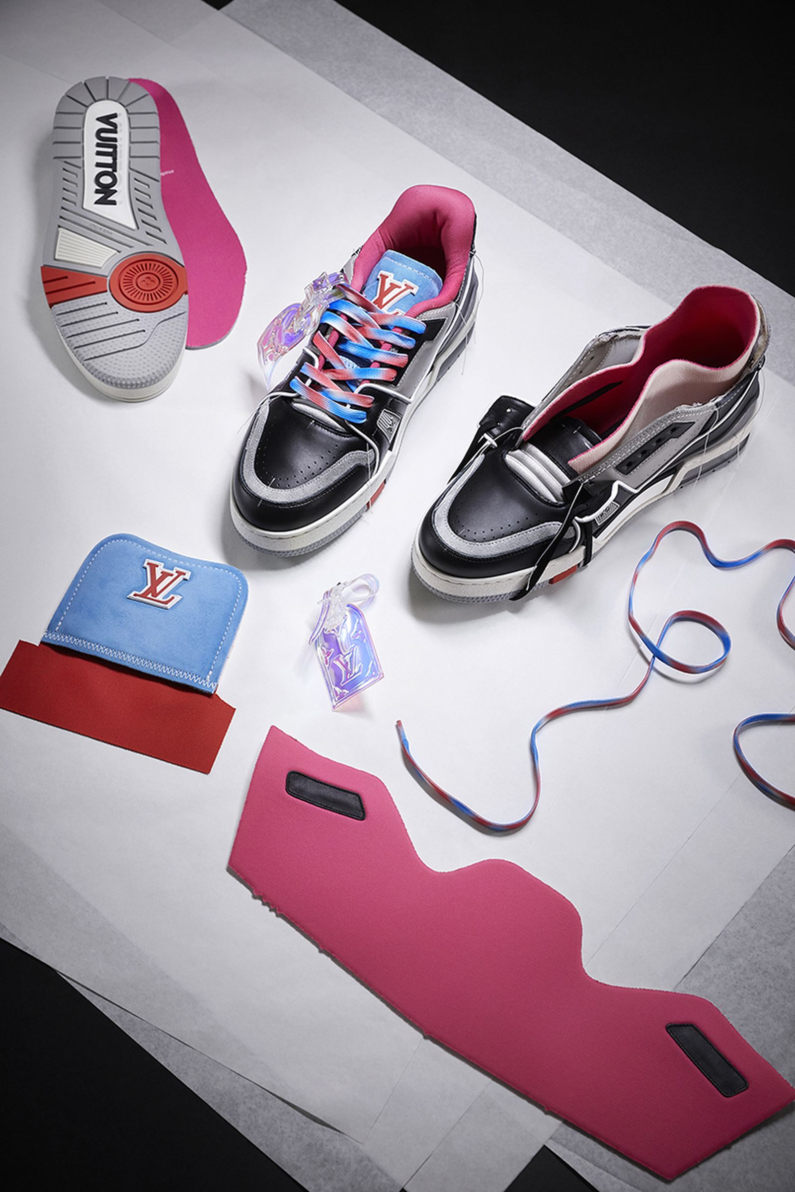 louis-vuitton-lv-trainer-upcycling-collection-release-info-04