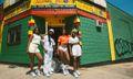 Get Acquainted With Boston's Caribbean Music Scene