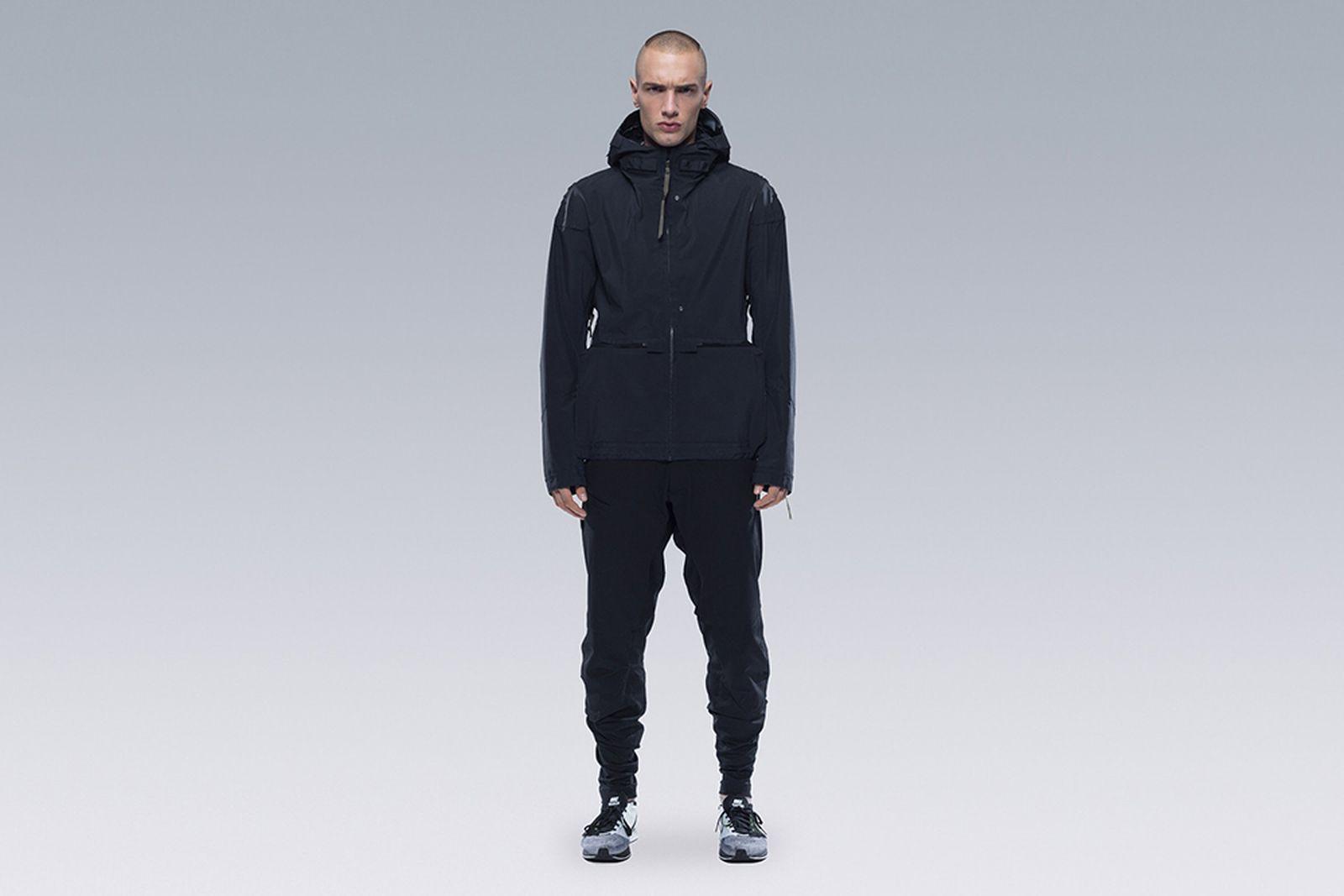 acronym-ss18-jackets-05