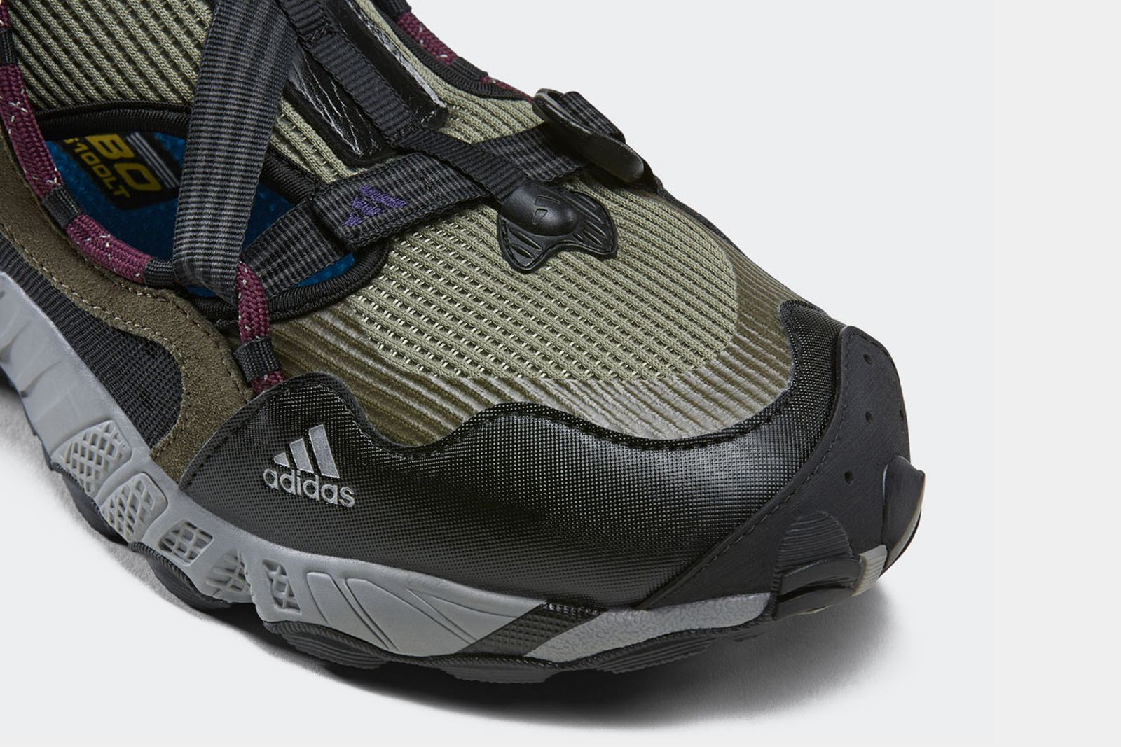 adidas gardening collection release date price detail adidas consortium